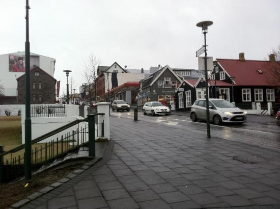 islande 02.2013 011