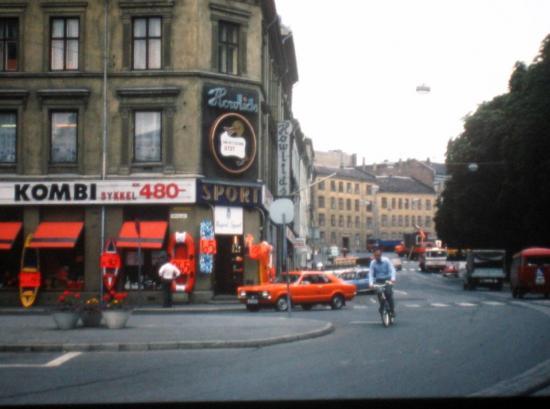 norvege 07.1976 022