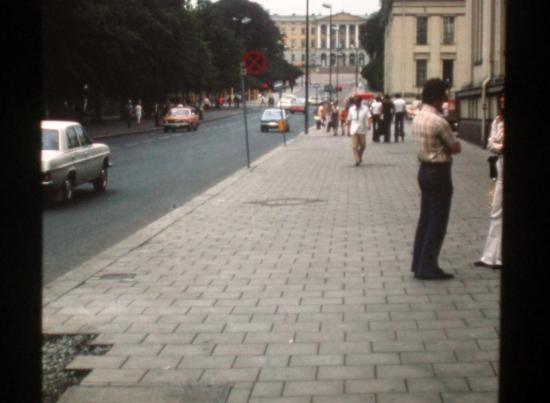norvege 07.1976 024
