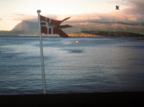 norvege 07.1976 111