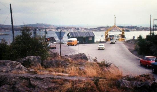 scandinavie 08.1979 009