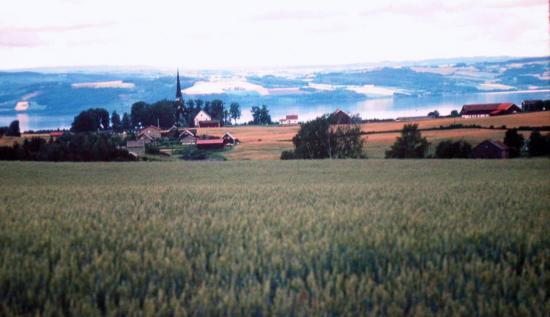 scandinavie 08.1979 047