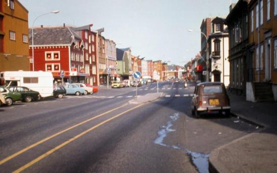 scandinavie 08.1979 073