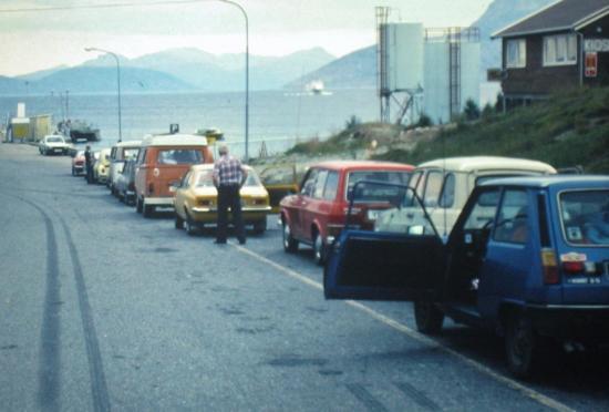 scandinavie 08.1979 101