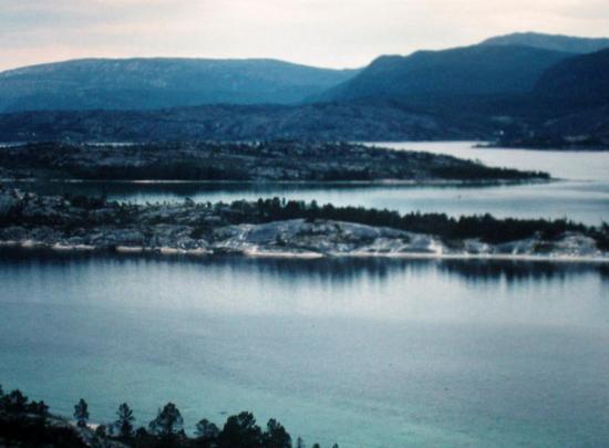 scandinavie 08.1979 107