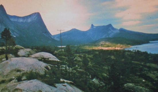 scandinavie 08.1979 109