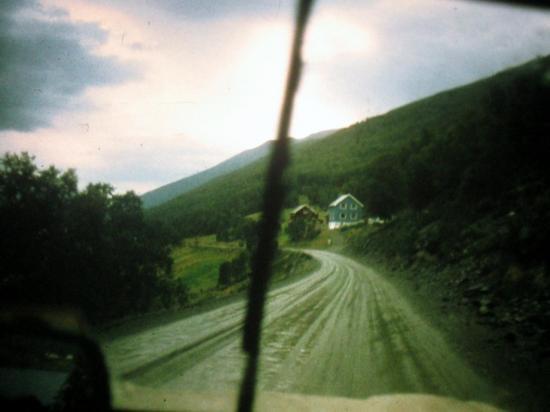 scandinavie 08.1979 115