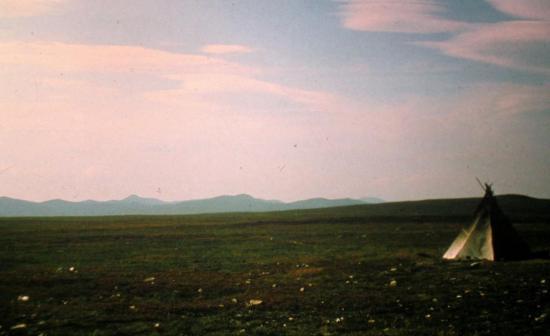 scandinavie 08.1979 126