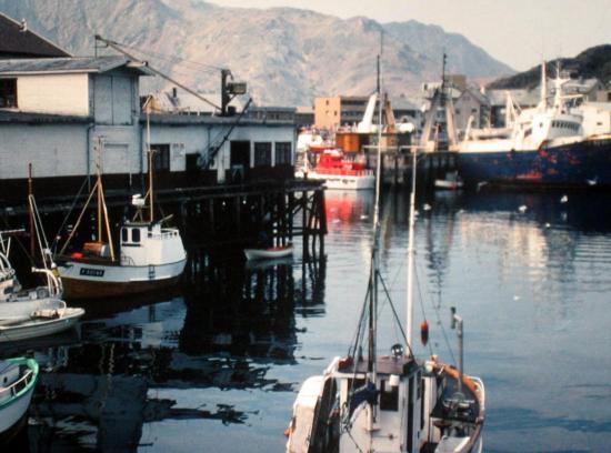 scandinavie 08.1979 147