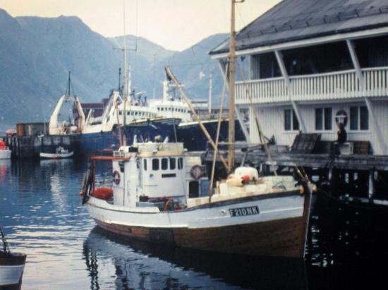 scandinavie 08.1979 151