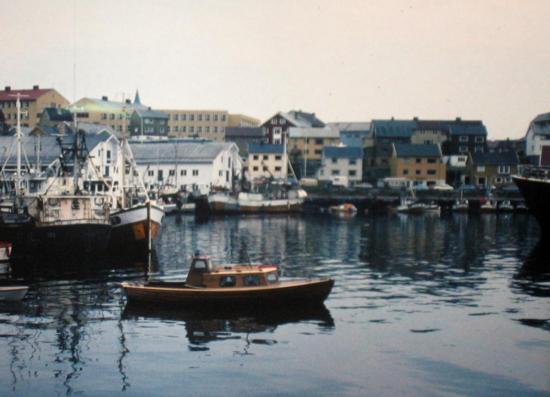 scandinavie 08.1979 152