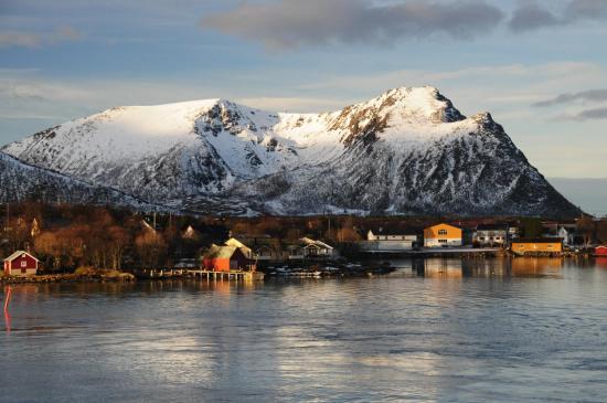 Norvege 02 2014 664